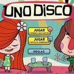 uno_disco_juego_cartas_multijugador
