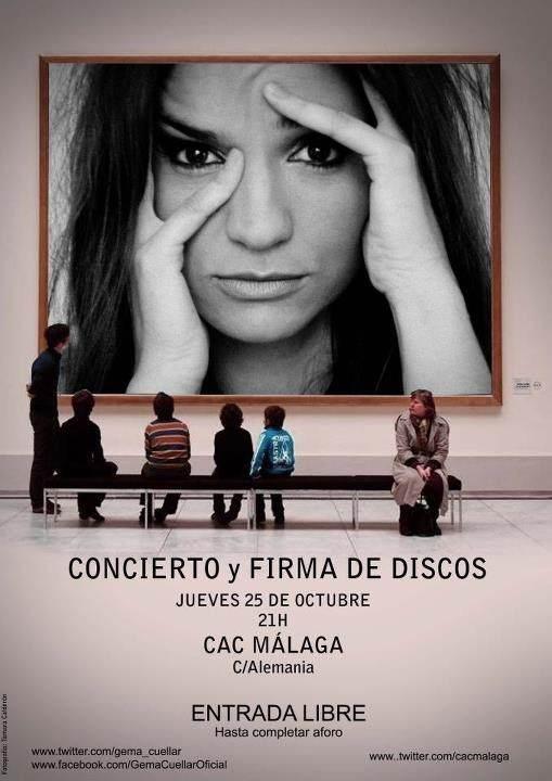 gema_cuellar_concierto_gratuito_cac_malaga