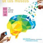 Día Internacional de los Museos 2013, en Málaga