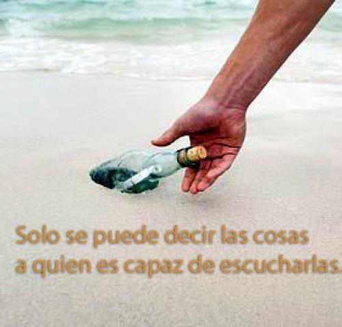 http://www.jennydemalaga.es/wp-content/uploads/2008/09/mensaje_botella.jpg