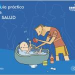 Guia Practica de SALUD, en LSE (FAAS) Guia-practica-de-salud-150x150