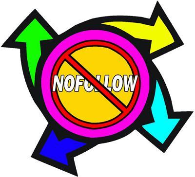 no-nofollow-dofollow
