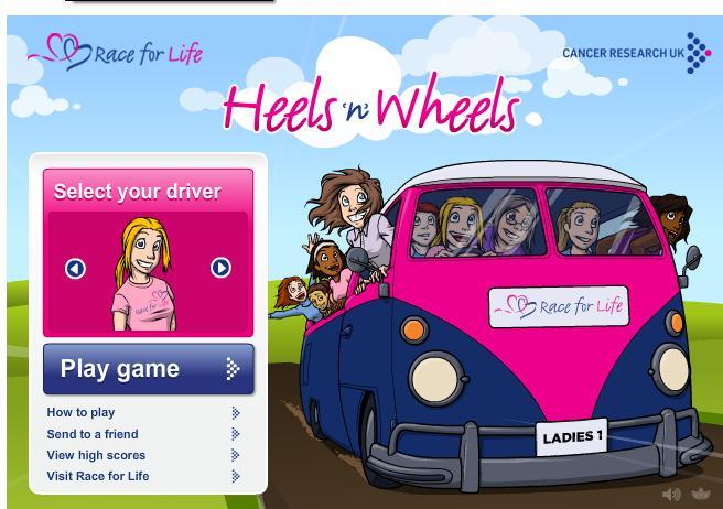 heels-e28098ne28099-wheels
