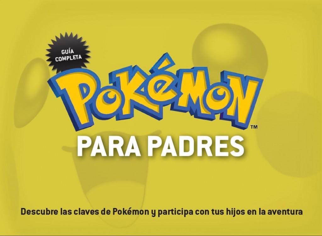 guia_pokemon_para_padres
