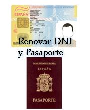 renovar_dni_pasaporte
