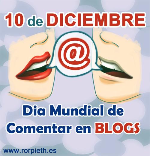 dia_mundial_comentar_en_blogs