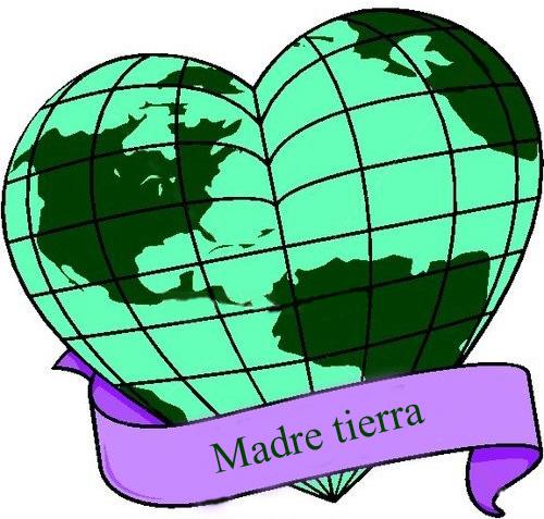 Frases para el día de la Tierra-http://www.jennydemalaga.es/wp-content/uploads/2010/04/MADRE_TIERRA-copia.jpg