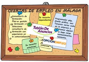 ofertas_empleo_malaga_tablon_de_anuncios_opcion_empleo