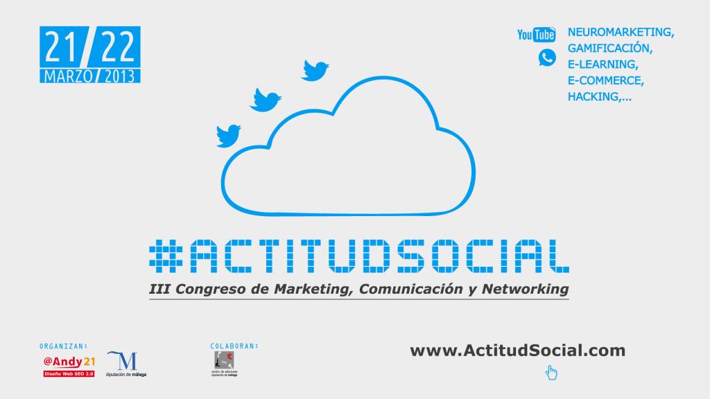 congreso_actitud_social_malaga