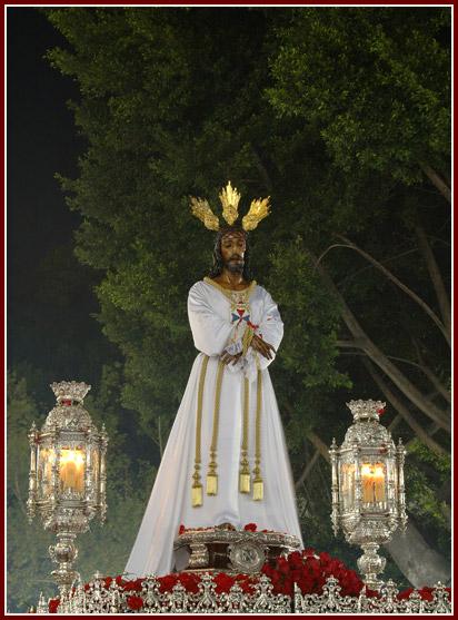 jesus_cautivo_malaga_semana_santa